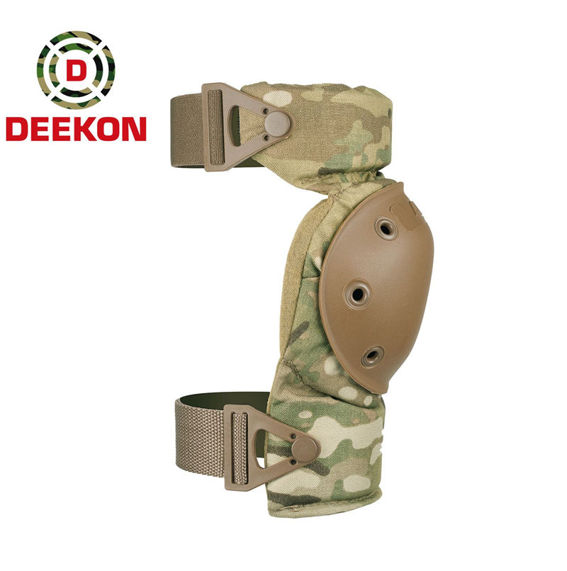 https://www.deekongroup.com/img/multicam-combat-elbow-pad.jpg