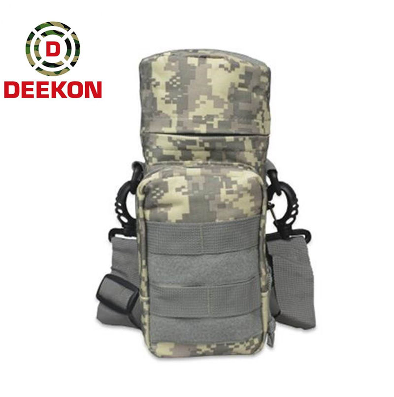 https://www.deekongroup.com/img/multicam-military-pouche.jpg