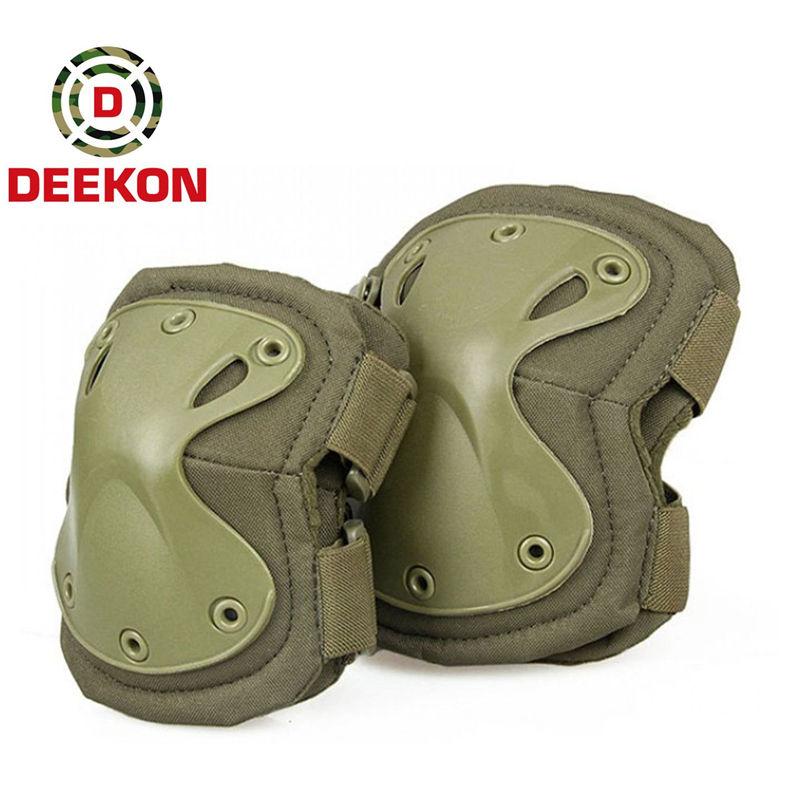 https://www.deekongroup.com/img/multicam-tactical-knee-pads.jpg