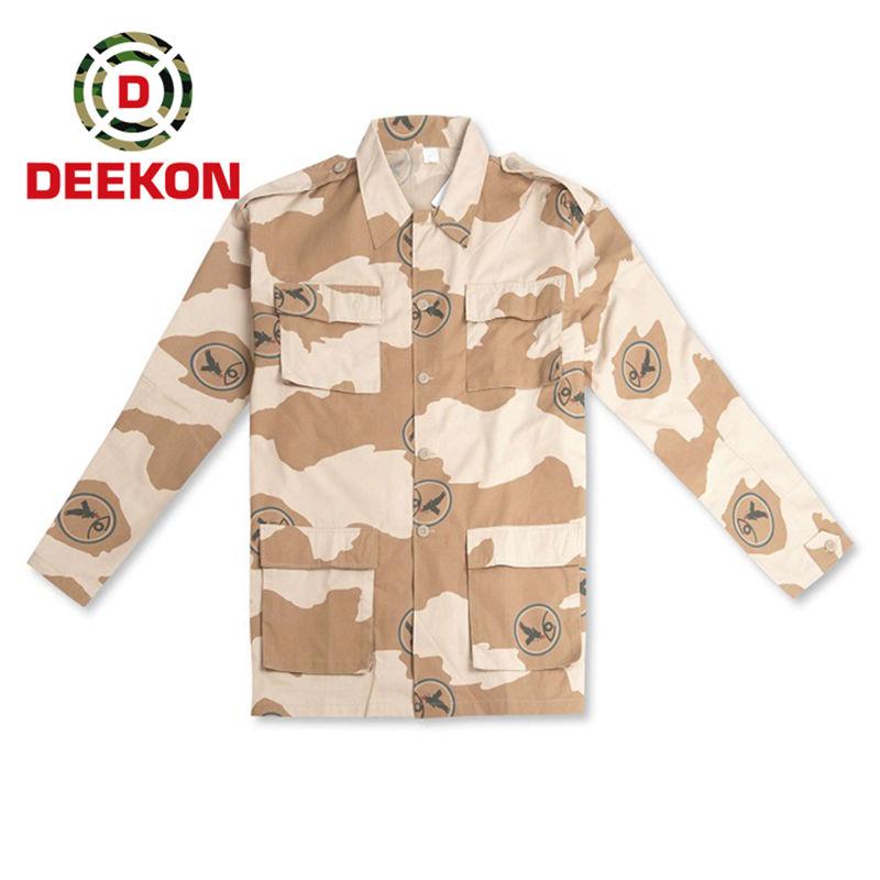 https://www.deekongroup.com/img/multicam_balck_acu_for_army.jpg