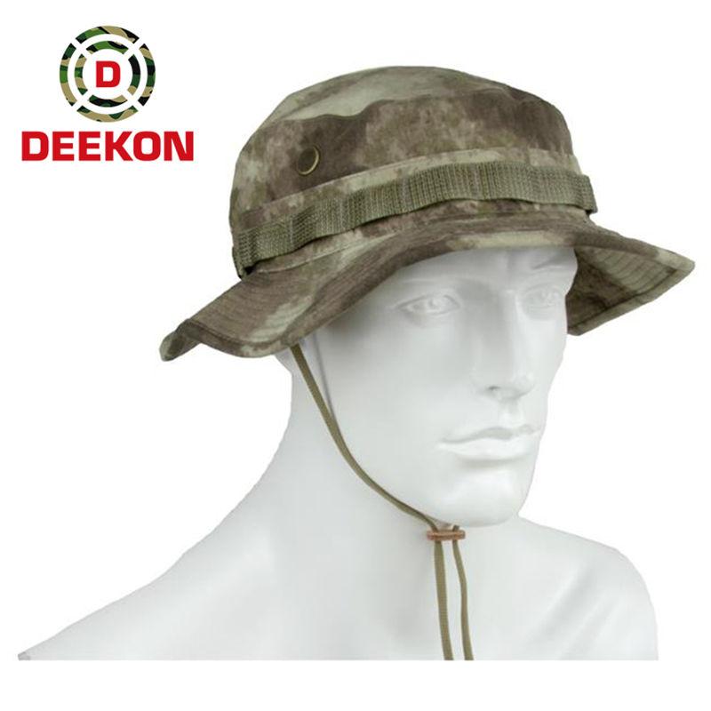 https://www.deekongroup.com/img/multicam_bonnie_cap.jpg