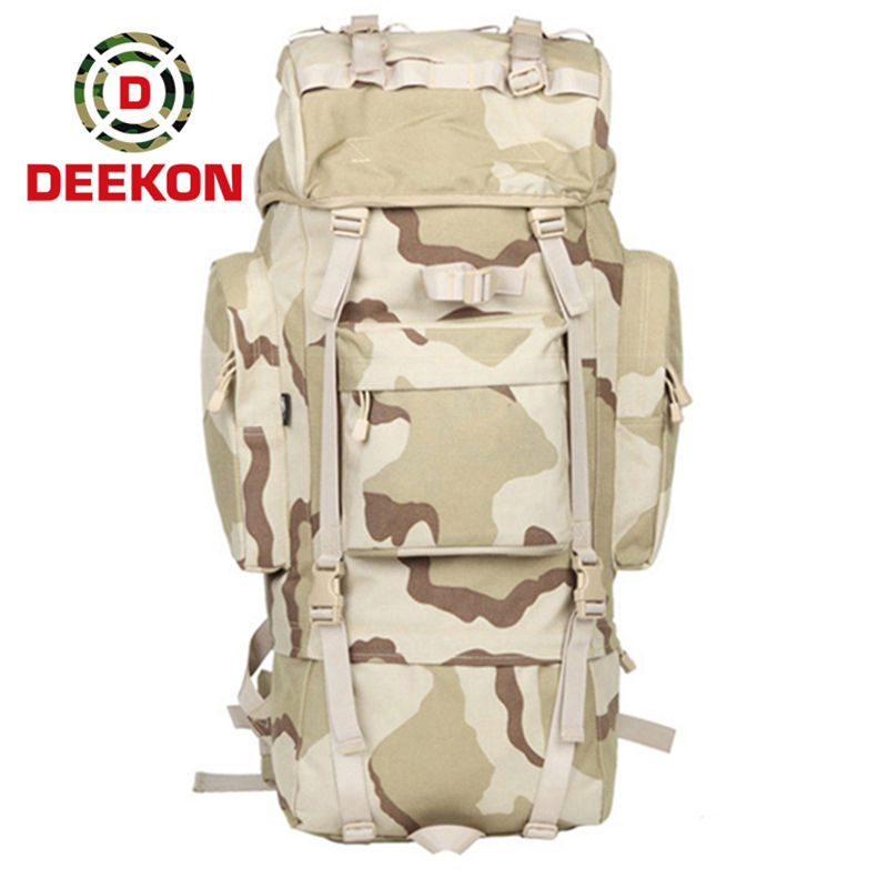 https://www.deekongroup.com/img/multicam_camouflage_backpack-99.jpg