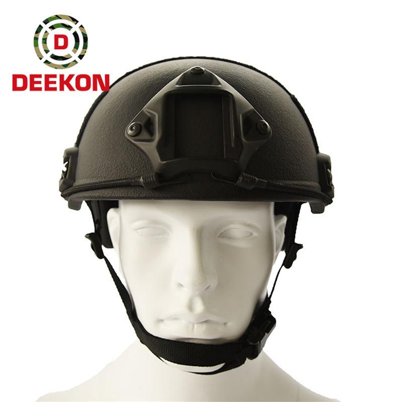 https://www.deekongroup.com/img/multicam_fast_helmet.jpg