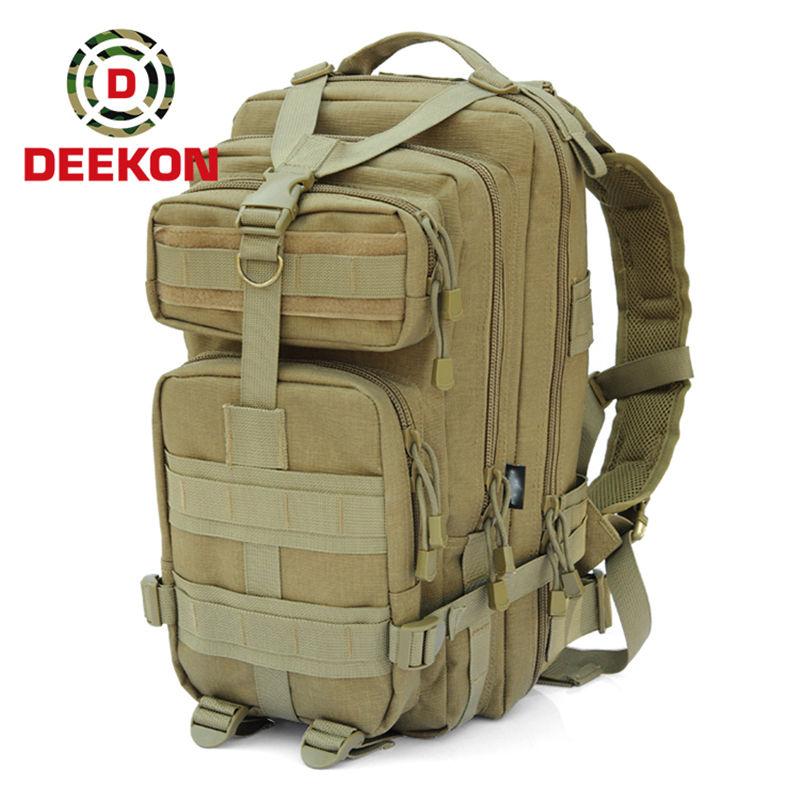https://www.deekongroup.com/img/multicam_military_bag_hot_sale.jpg