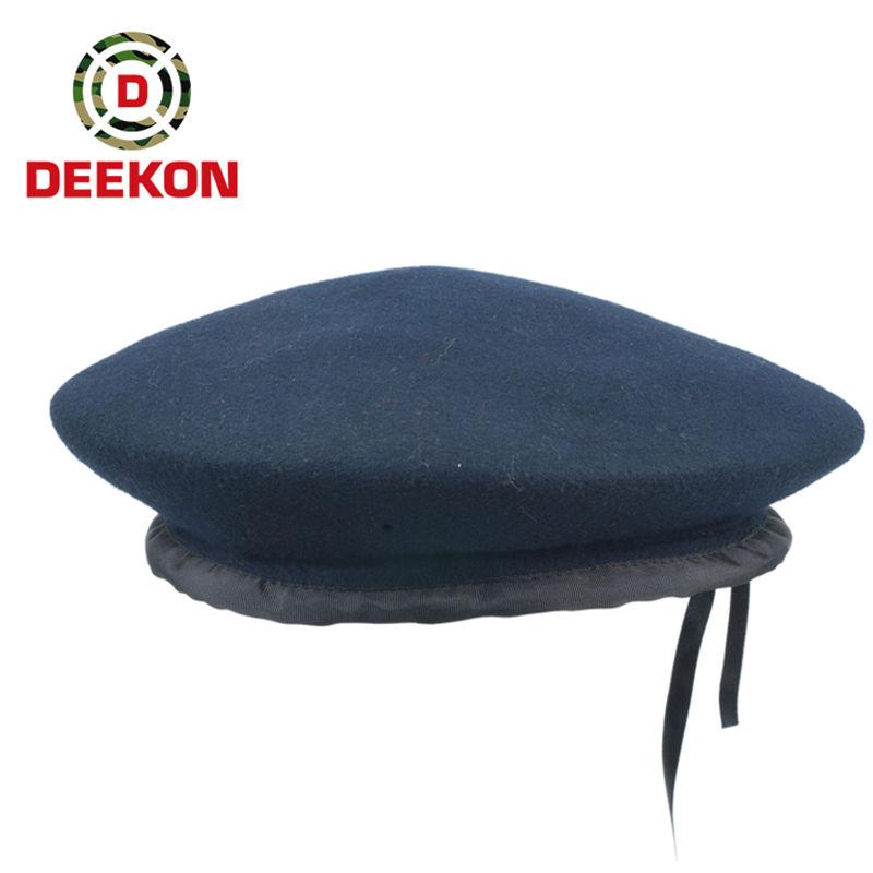 https://www.deekongroup.com/img/navy-blue-beret-hat.jpg