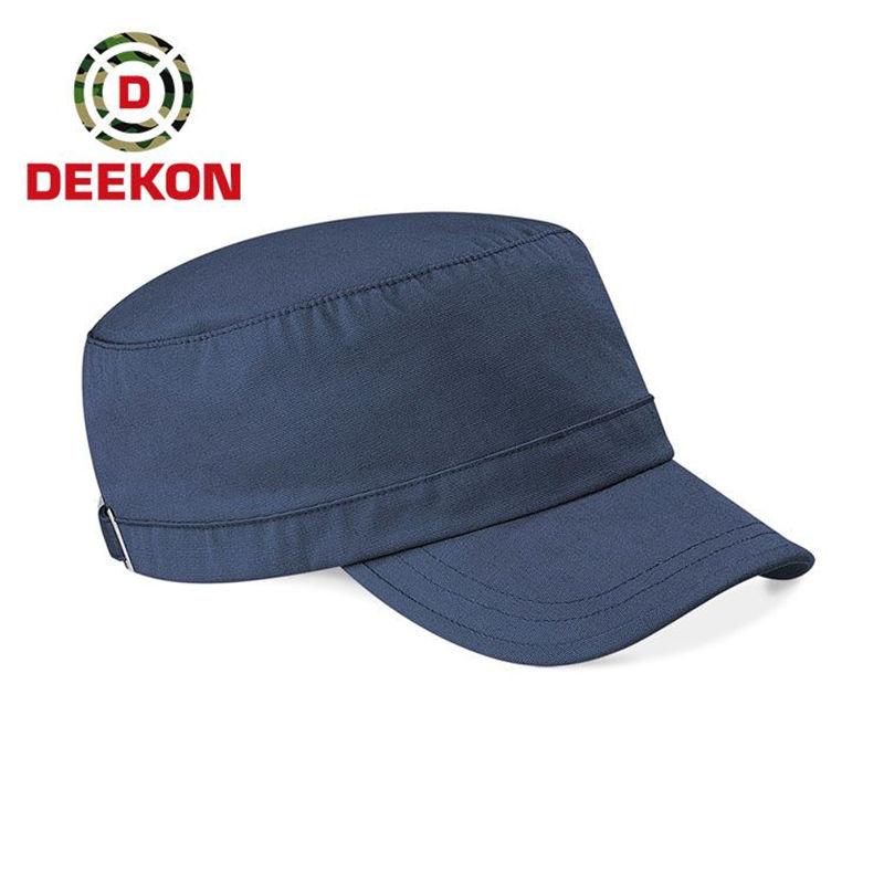 https://www.deekongroup.com/img/navy-blue-cap.jpg