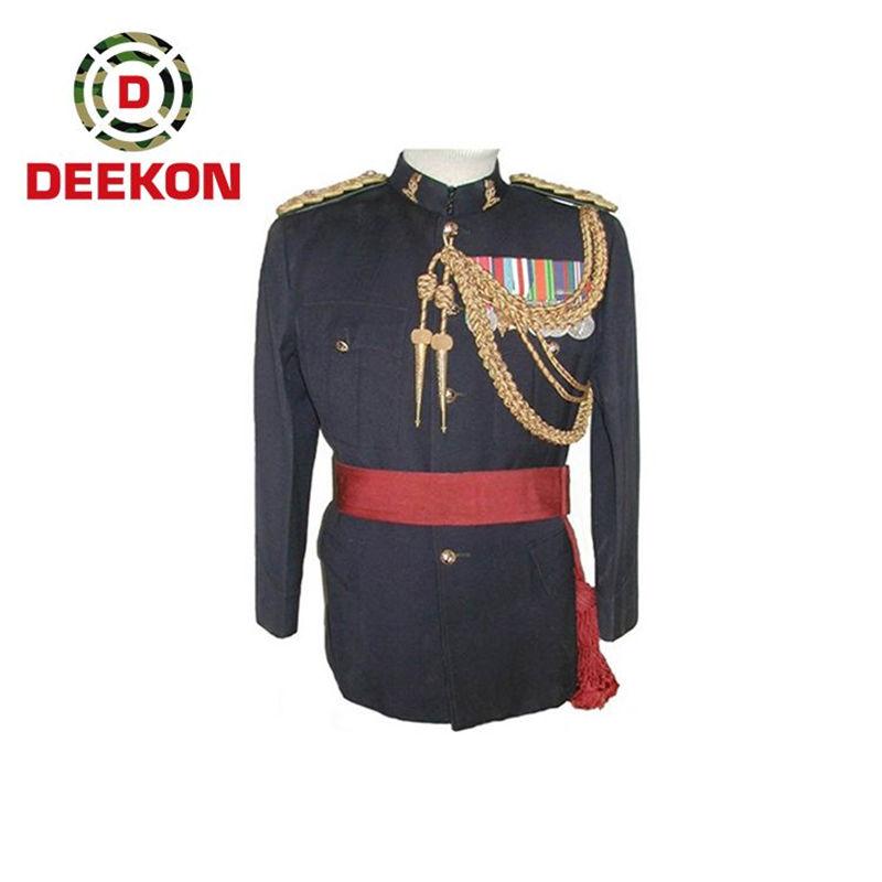 https://www.deekongroup.com/img/navy-blue-ceremonial-uniform-with-ribbon-32.jpg