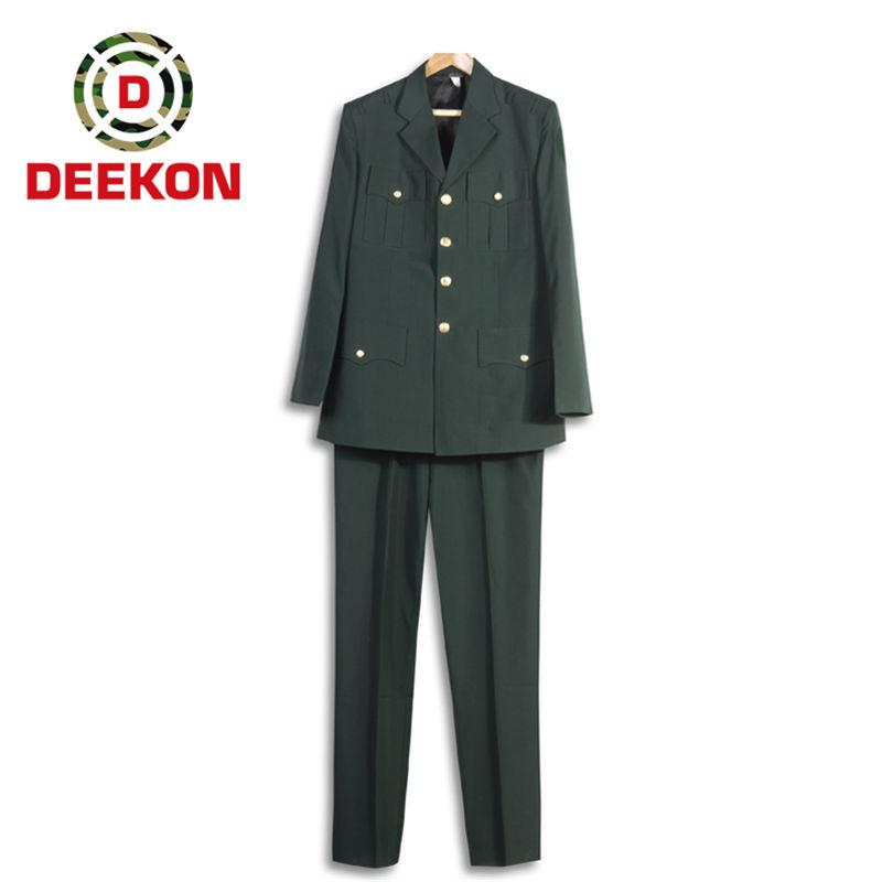 https://www.deekongroup.com/img/navy-blue-ceremonial-uniform.jpg