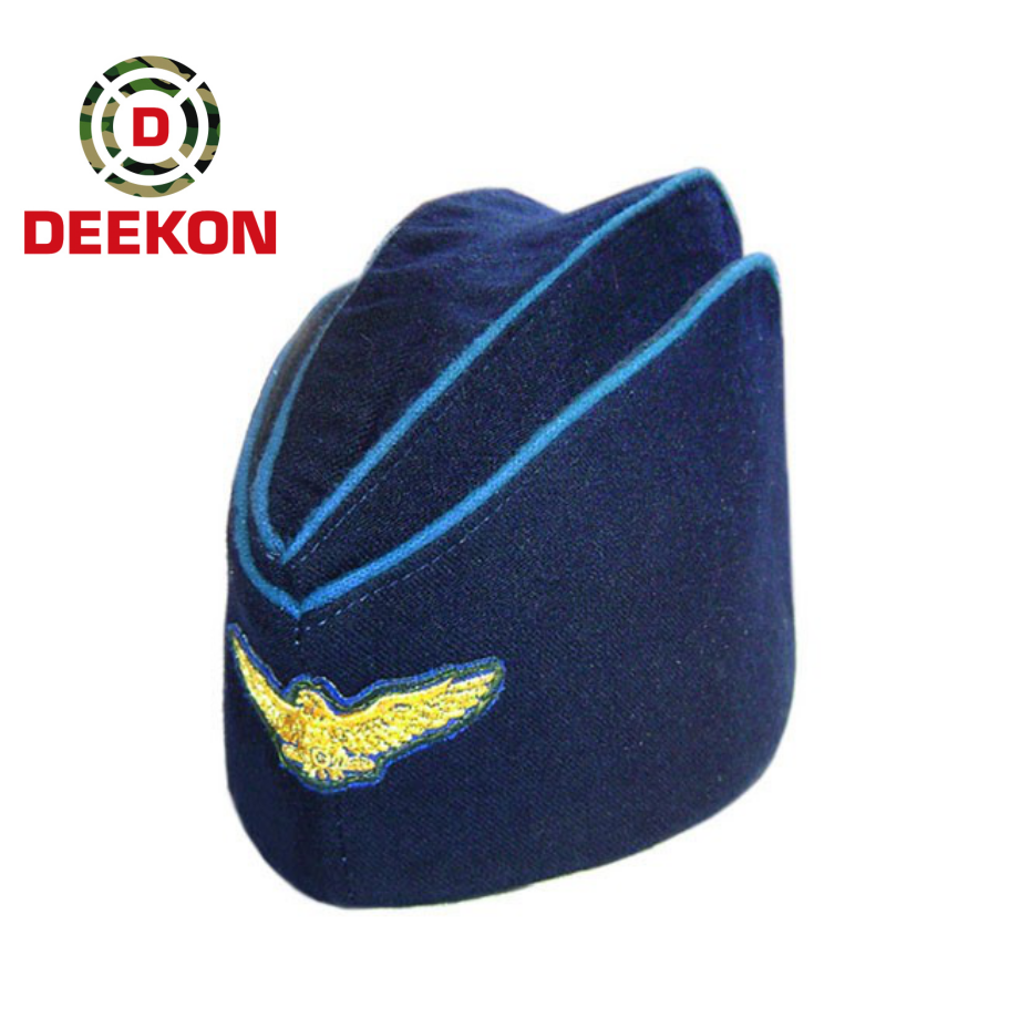 https://www.deekongroup.com/img/navy-blue-garrison-cap.png