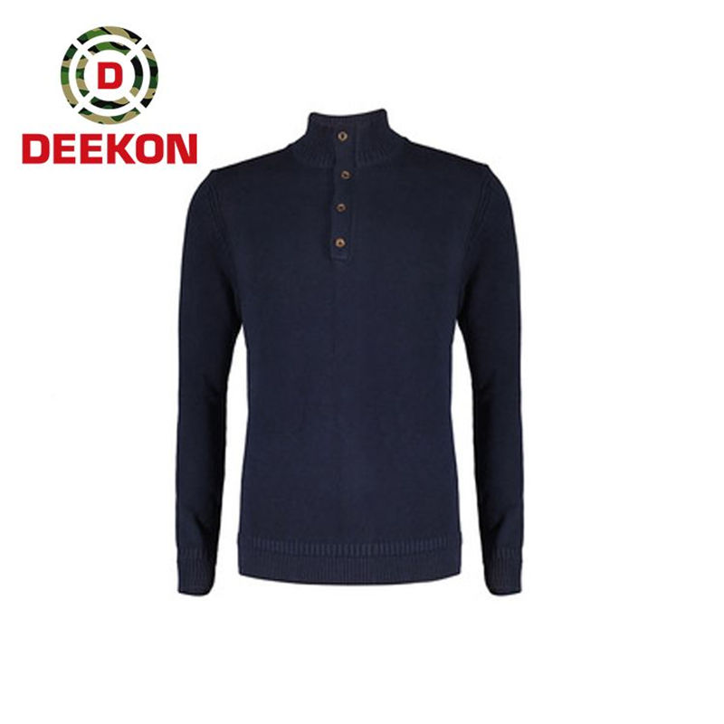 https://www.deekongroup.com/img/navy-blue-pullover.jpg