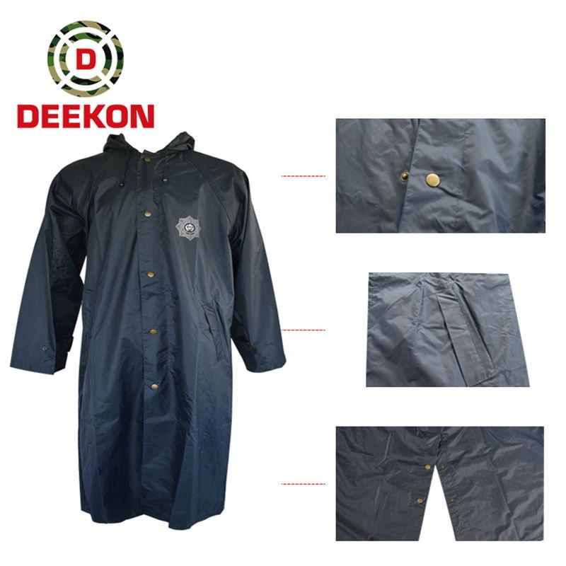 https://www.deekongroup.com/img/navy-blue-rainwear.jpg