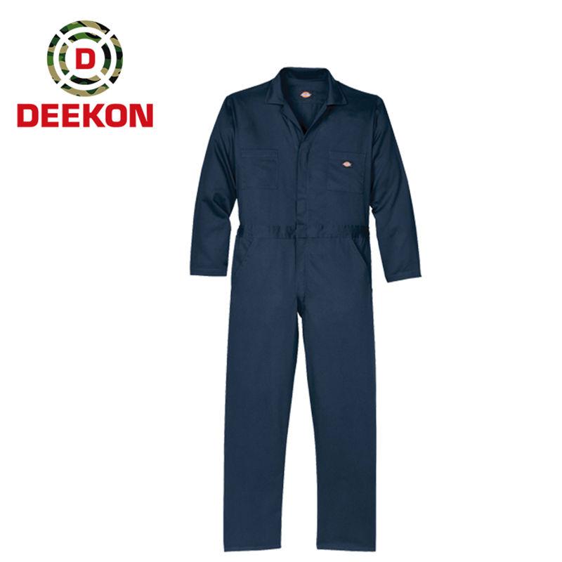 https://www.deekongroup.com/img/navy-blue-working-protective-uniform-19.jpg
