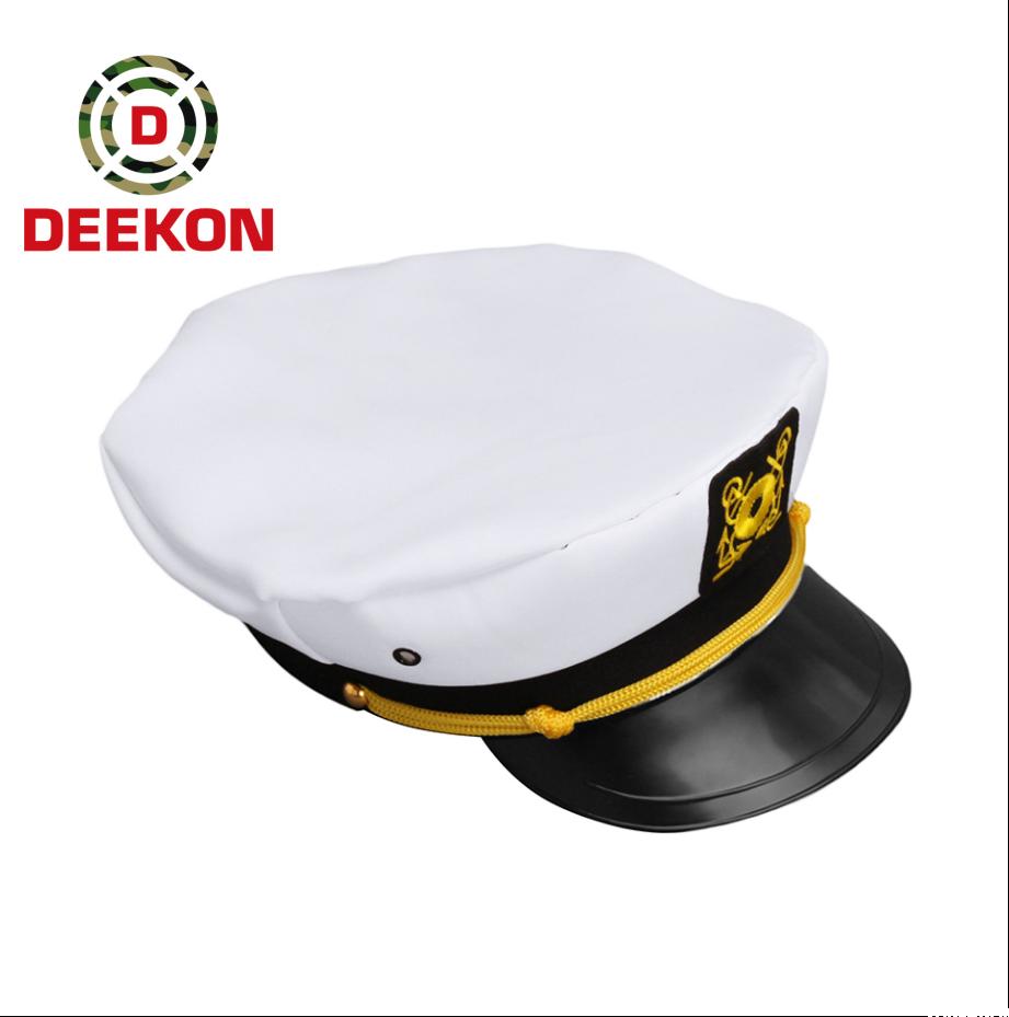 https://www.deekongroup.com/img/navy-captain-hat-38.png