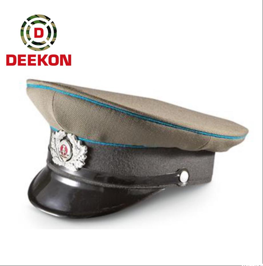 https://www.deekongroup.com/img/navy-captain-hat-51.png