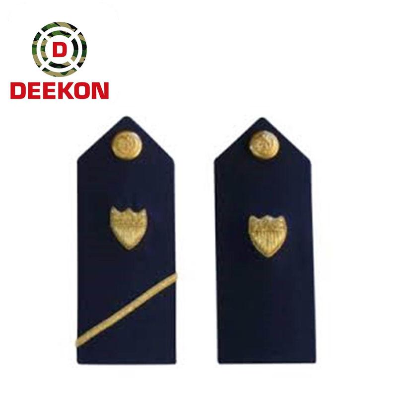 https://www.deekongroup.com/img/navy-insignia.jpg