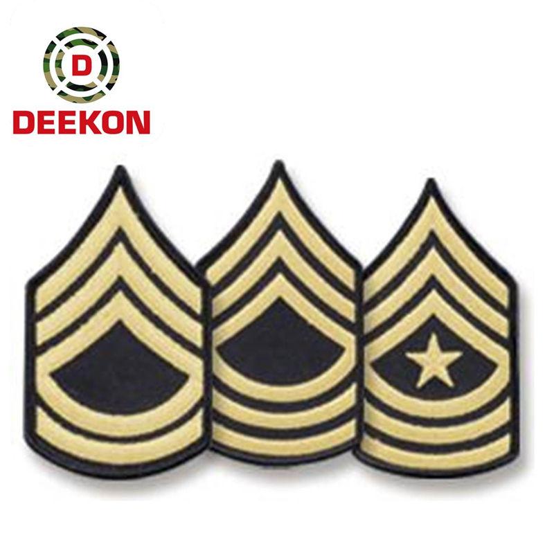 https://www.deekongroup.com/img/navy-ranks-epaulettes.jpg