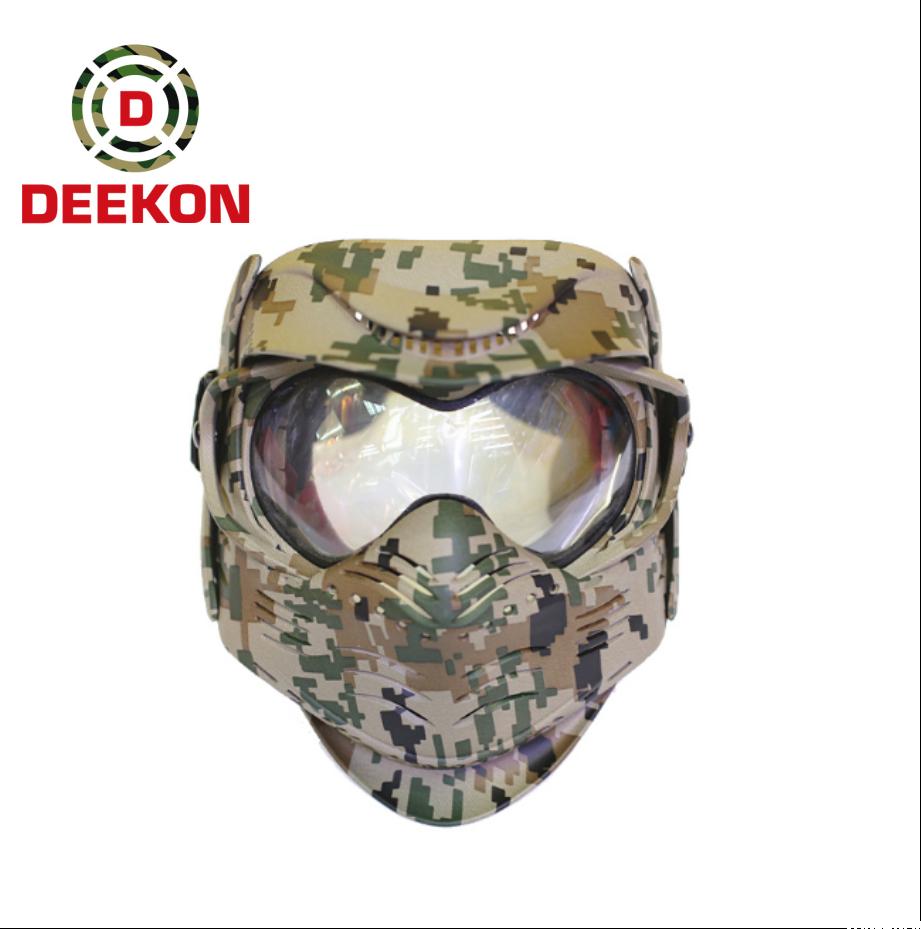 https://www.deekongroup.com/img/nij-iiia-bulletproof-mask-33.png