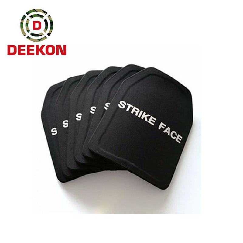 https://www.deekongroup.com/img/nij-level-iii-ballistic-plate.jpg