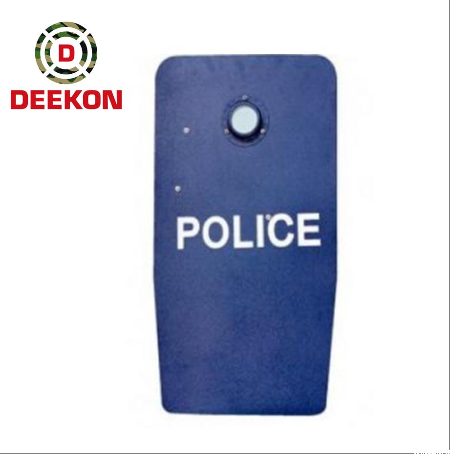 https://www.deekongroup.com/img/nij-standard-bullet-proof-shield.png