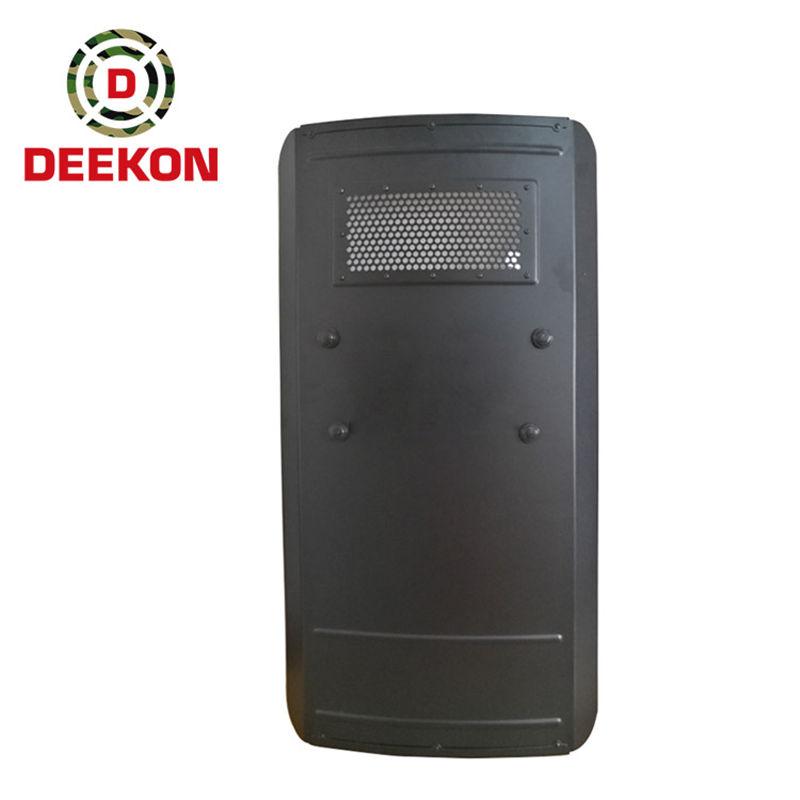 https://www.deekongroup.com/img/nij-standard-bulletproof-shield.jpg