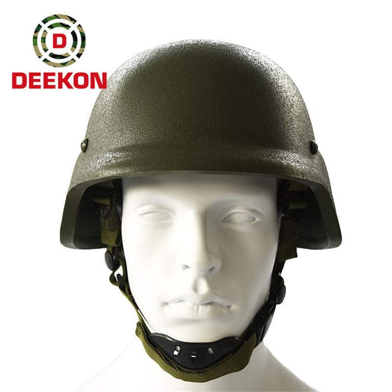 https://www.deekongroup.com/img/nij_iiia_bulletproof_helmet.jpg