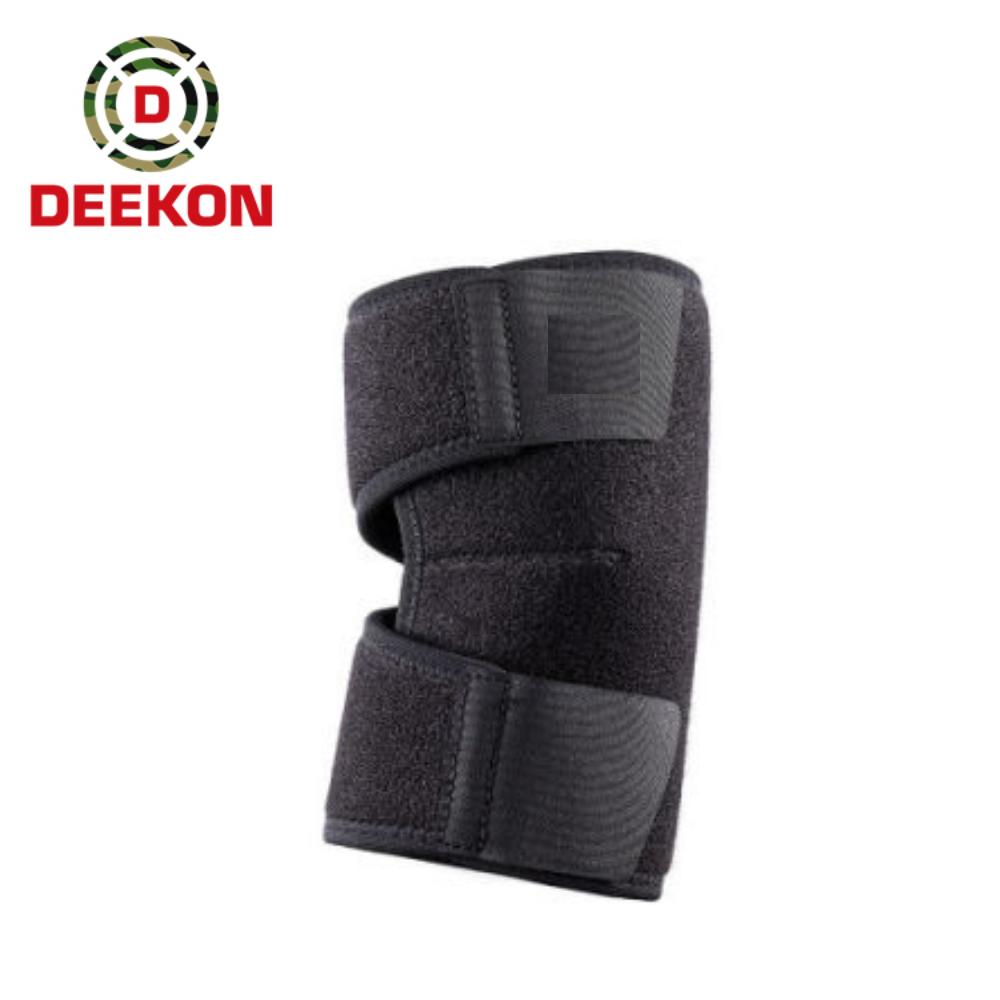 https://www.deekongroup.com/img/nylon-black-military-elbow.png