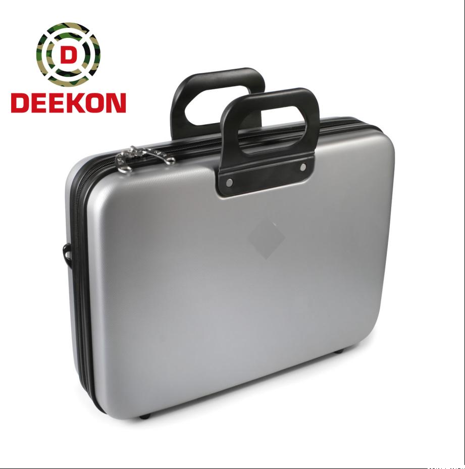 https://www.deekongroup.com/img/nylon-bulletproof-briefcase.png