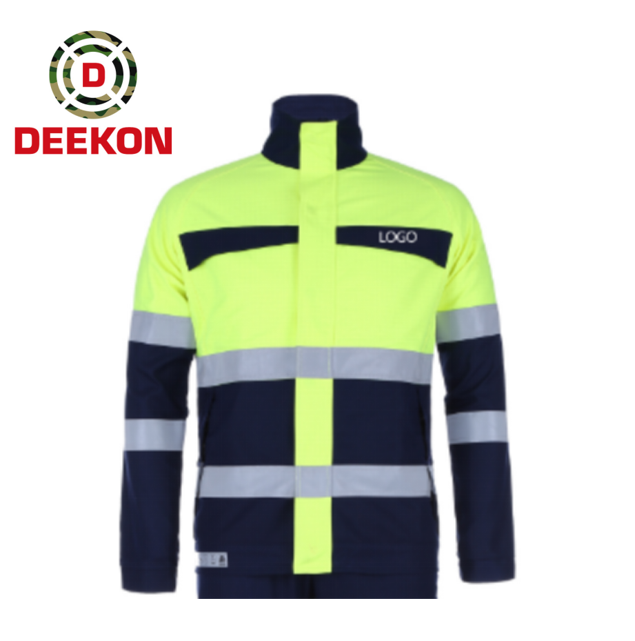 https://www.deekongroup.com/img/oil-and-gas-flame-retardant-reflective-jacket.png