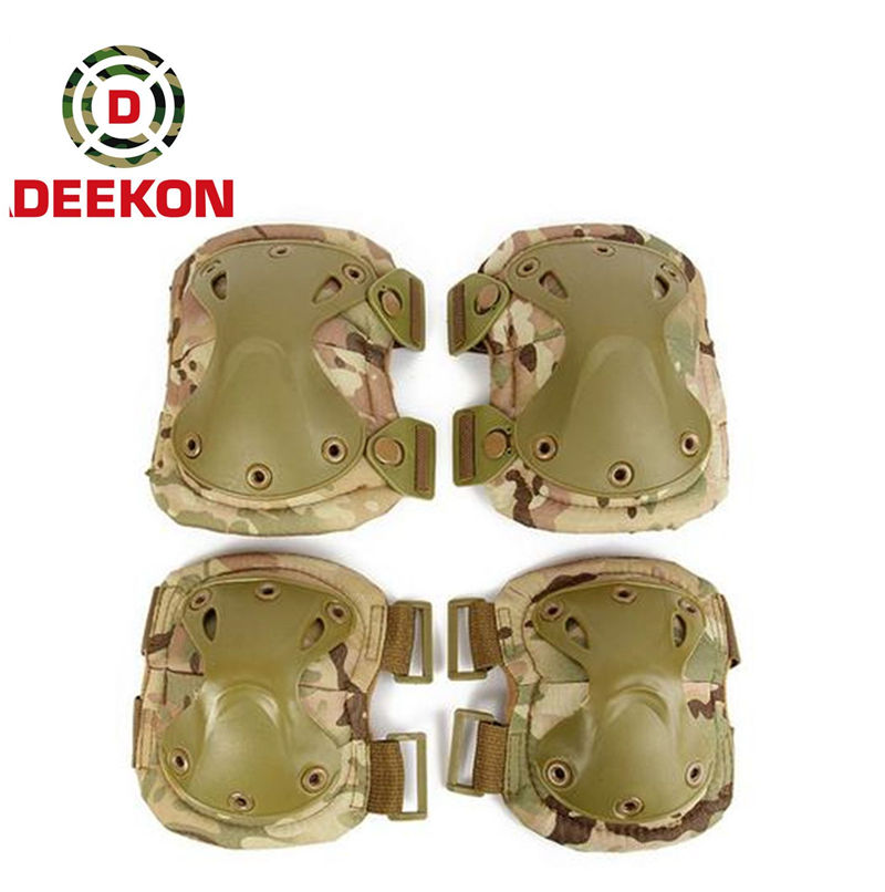 https://www.deekongroup.com/img/olive-army-elbow-pad.jpg