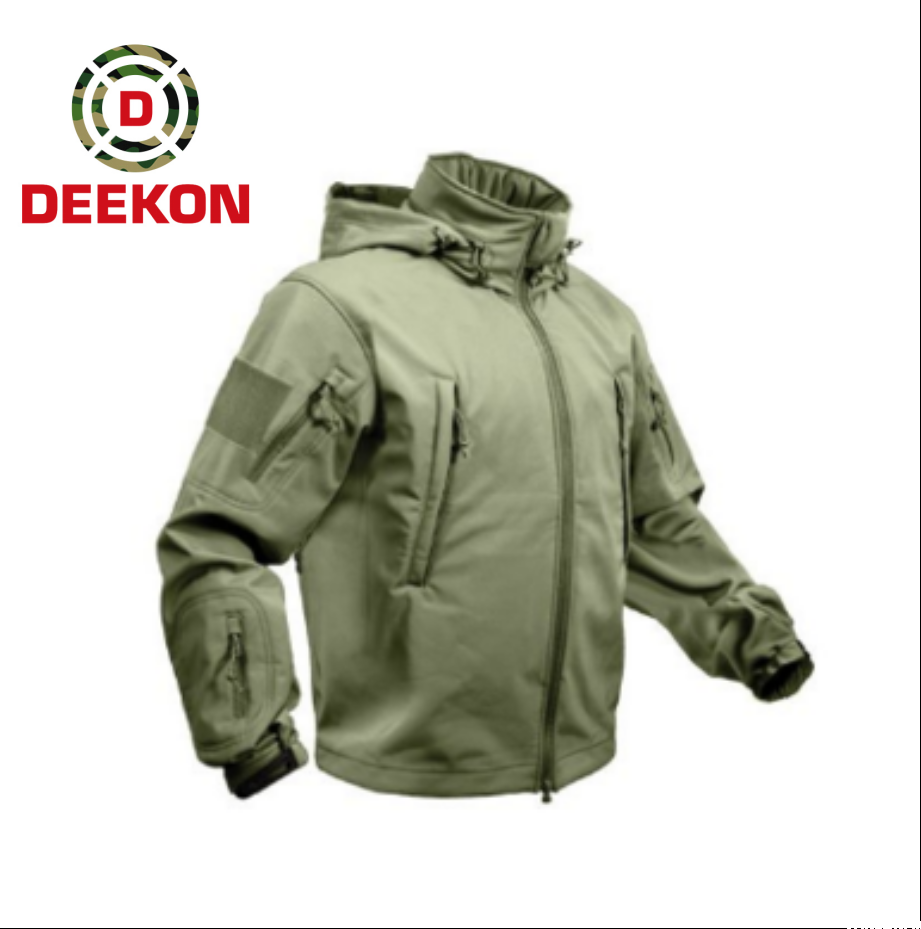 https://www.deekongroup.com/img/olive-color-military-gear.png