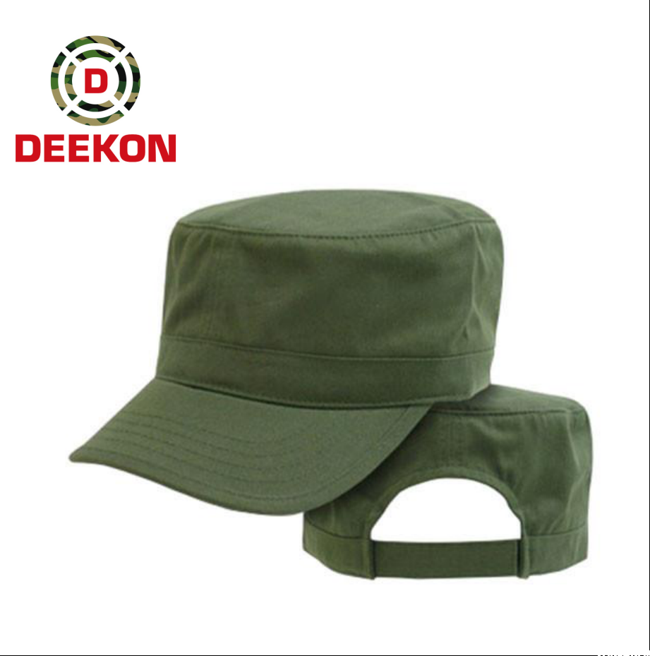 https://www.deekongroup.com/img/olive-color-peaked-cap.png