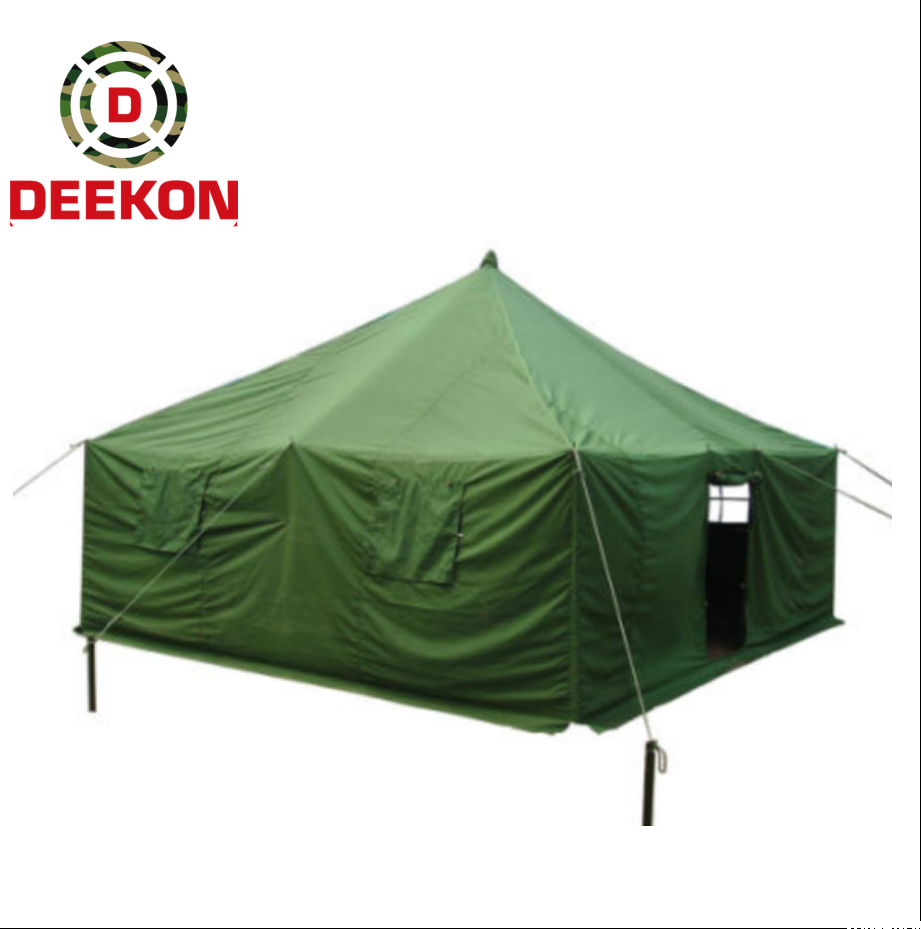 https://www.deekongroup.com/img/olive-color-tent.png