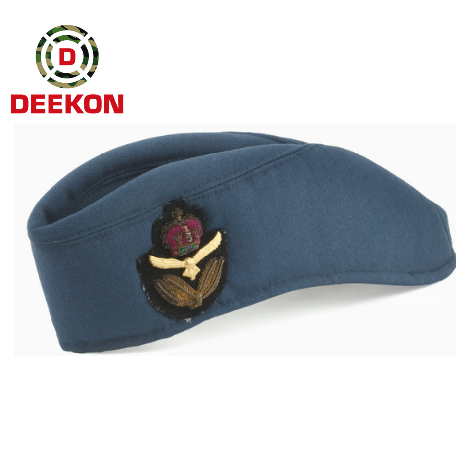https://www.deekongroup.com/img/olive-garrison-cap.png