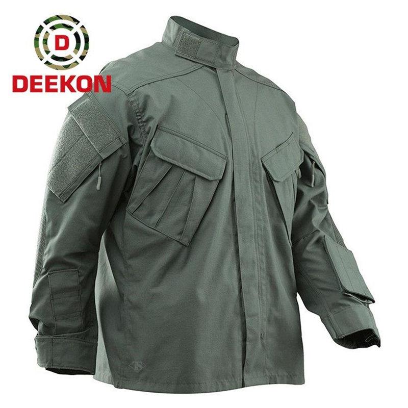 https://www.deekongroup.com/img/olive-green--army-wear.jpg