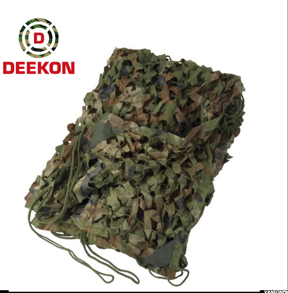 https://www.deekongroup.com/img/olive-green-netting.png