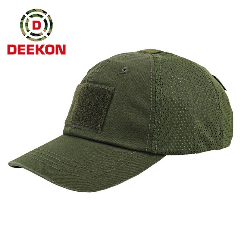 https://www.deekongroup.com/img/olive-mesh-military-army-cap-hat.jpg