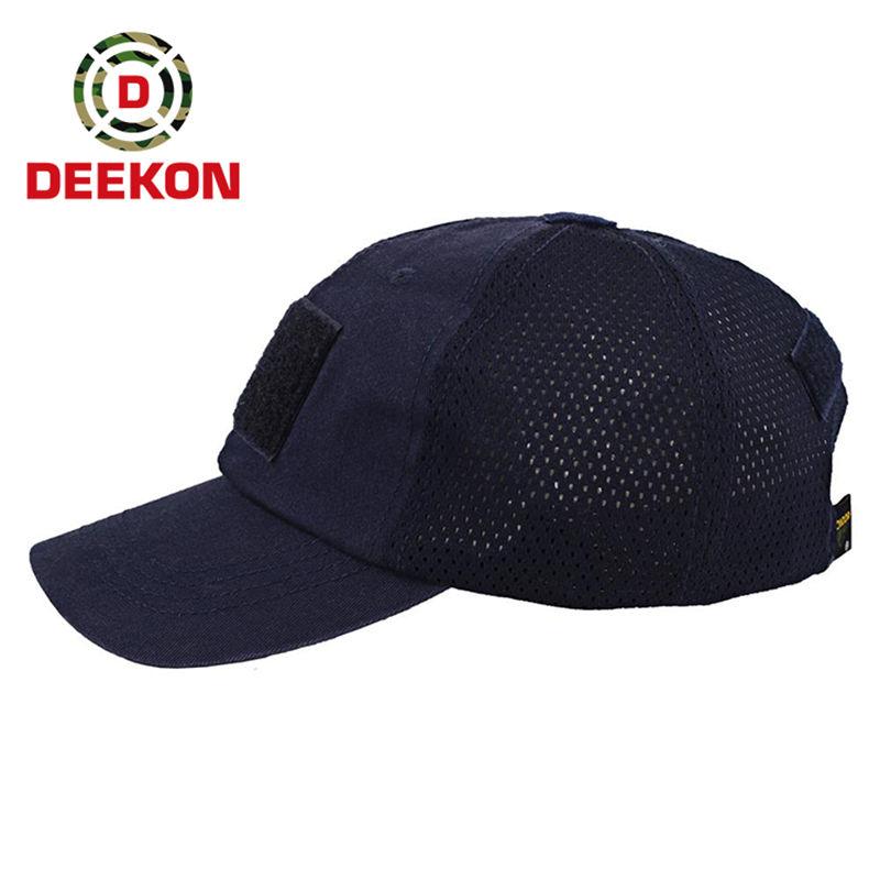 https://www.deekongroup.com/img/olive-mesh-navy-cap-hat.jpg