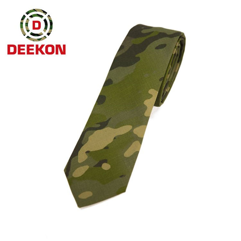 https://www.deekongroup.com/img/olive-neck-tie.jpg