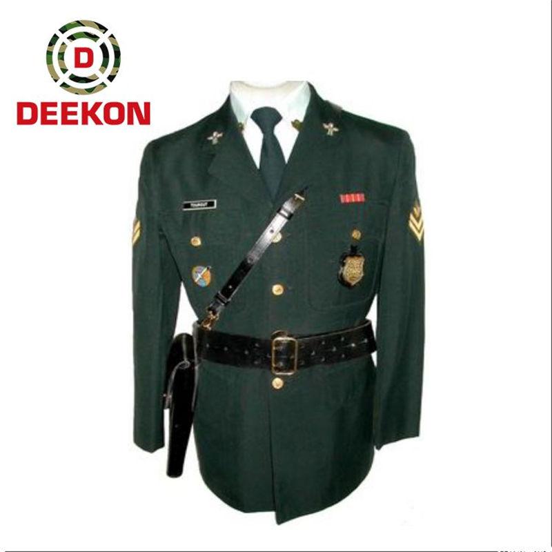 https://www.deekongroup.com/img/olive-police-officer-uniform.jpg