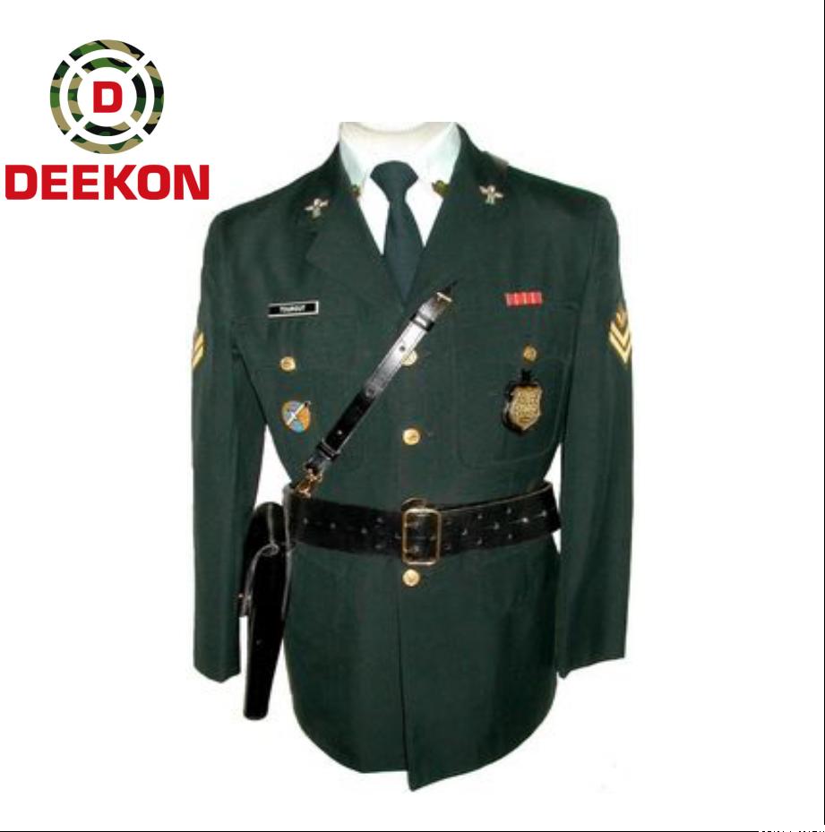 https://www.deekongroup.com/img/olive-police-officer-uniform.png