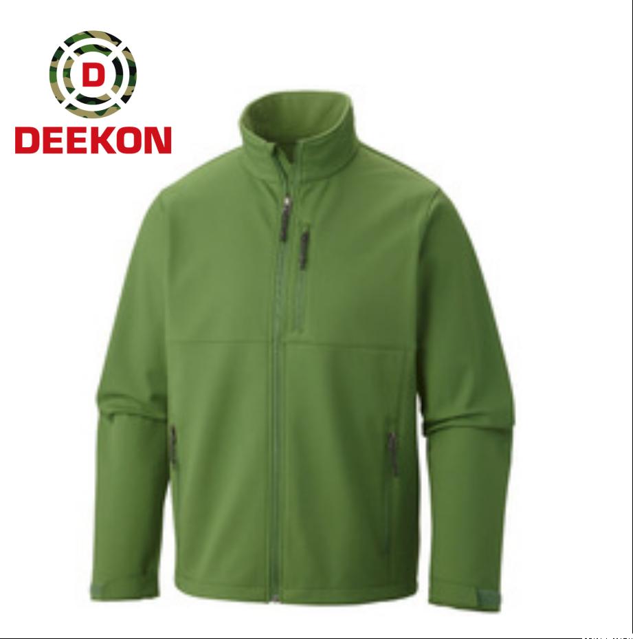 https://www.deekongroup.com/img/olive-soft-shell-jacket-for-mens.png