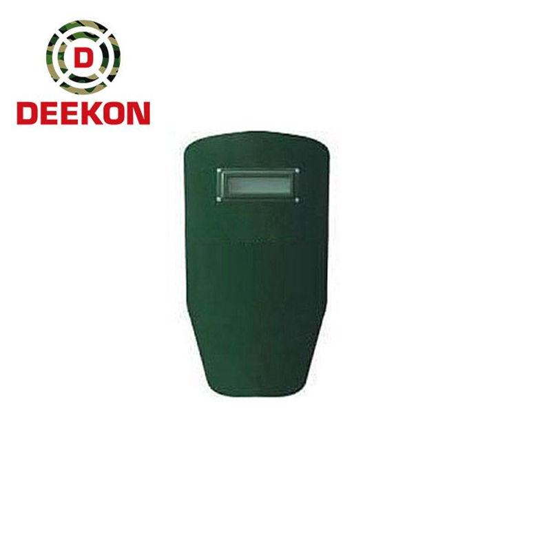https://www.deekongroup.com/img/olive-tactical-shield.jpg
