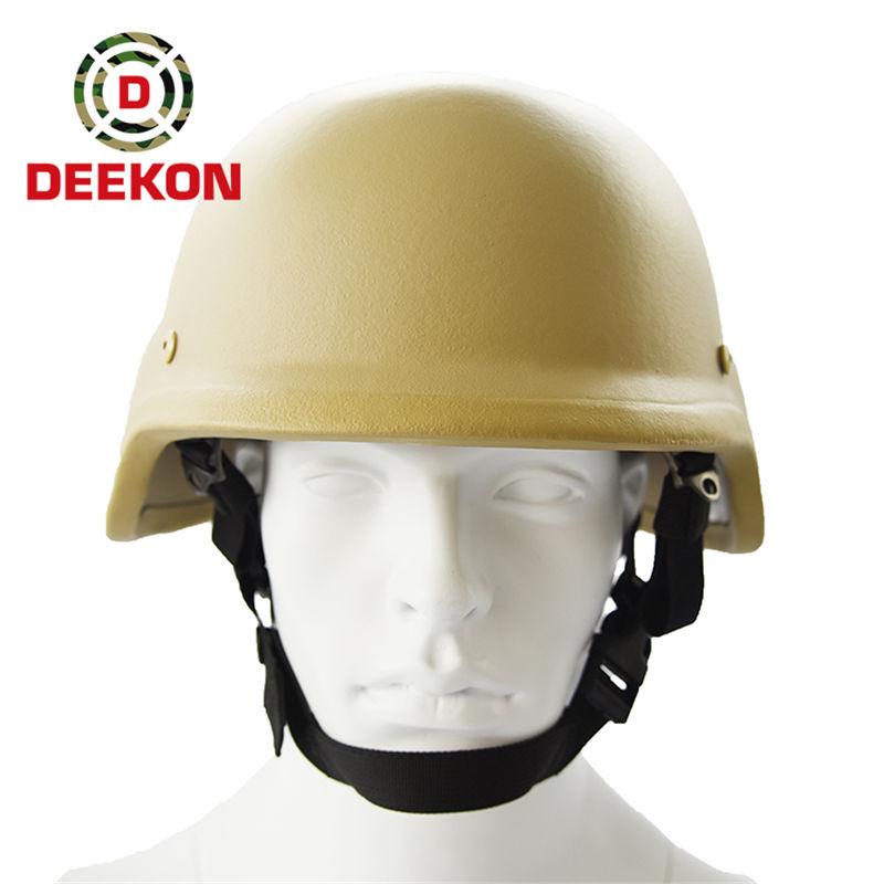 https://www.deekongroup.com/img/olive_green_pasgt_helmet.jpg