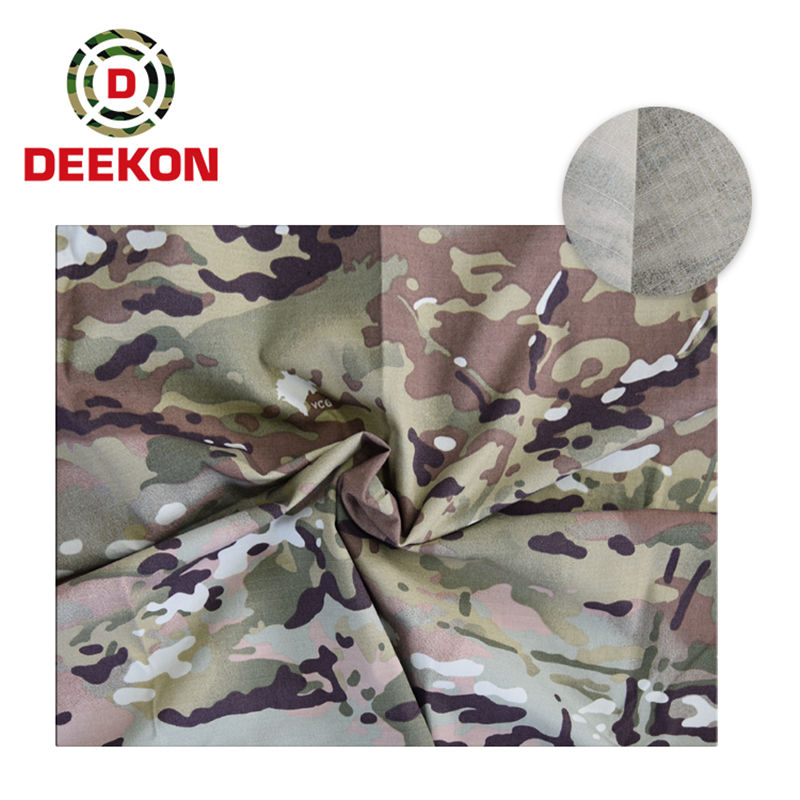 https://www.deekongroup.com/img/orange-flecktarn-camouflage-fabric.jpg