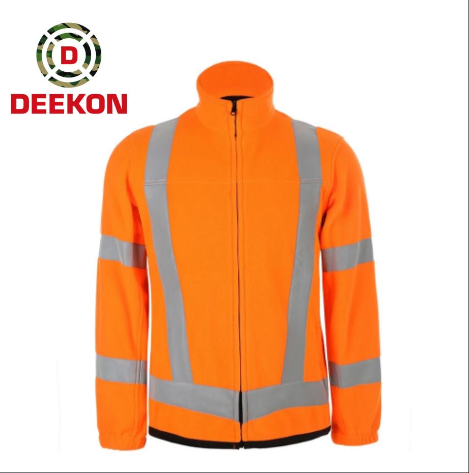 https://www.deekongroup.com/img/orange-hi-vis-jacket.png