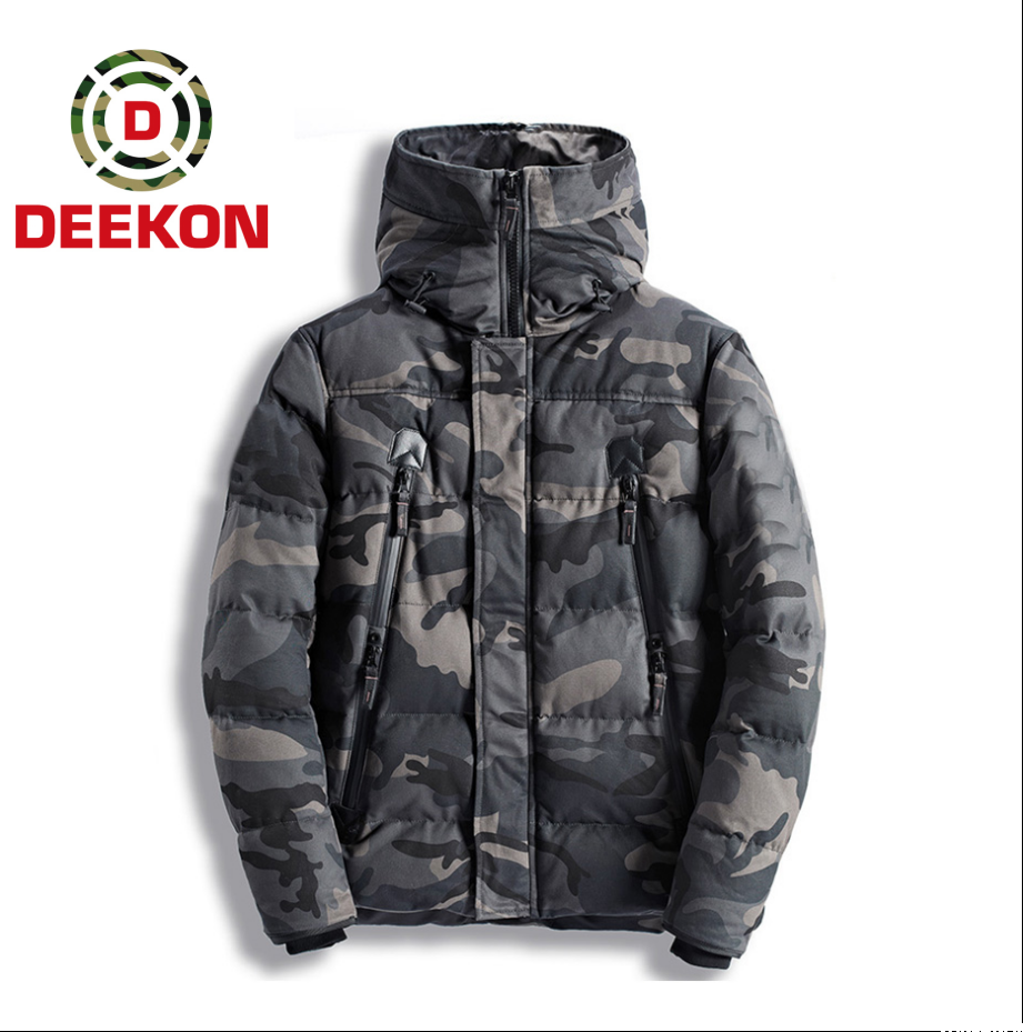 https://www.deekongroup.com/img/orange-winter-waterproof-jacket-48.png
