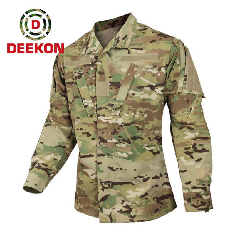 https://www.deekongroup.com/img/original_multicam_acu_shirt.jpg