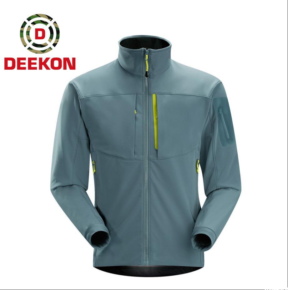 https://www.deekongroup.com/img/outdoor-m65-naturalife-soft-shell-jacket.png