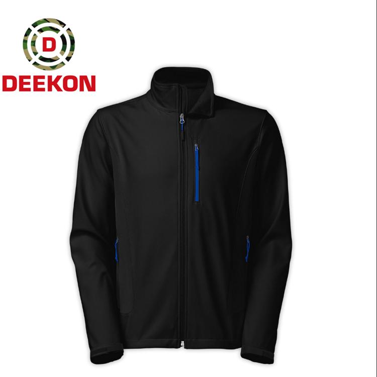 https://www.deekongroup.com/img/outdoor-mountain-climbing-jacket.png