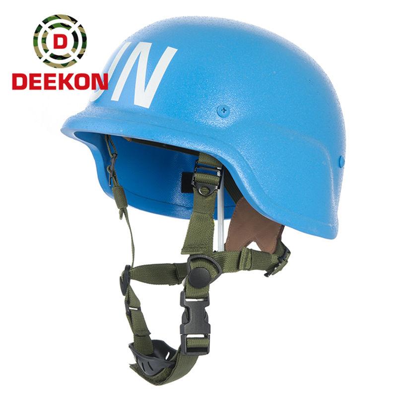 https://www.deekongroup.com/img/pasgt_bulletproof_helmet.jpg